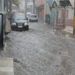¿Daños por inundación? Tu seguro de hogar puede ayudarte