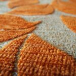 ¿Sabes cómo se fabrican las alfombras?