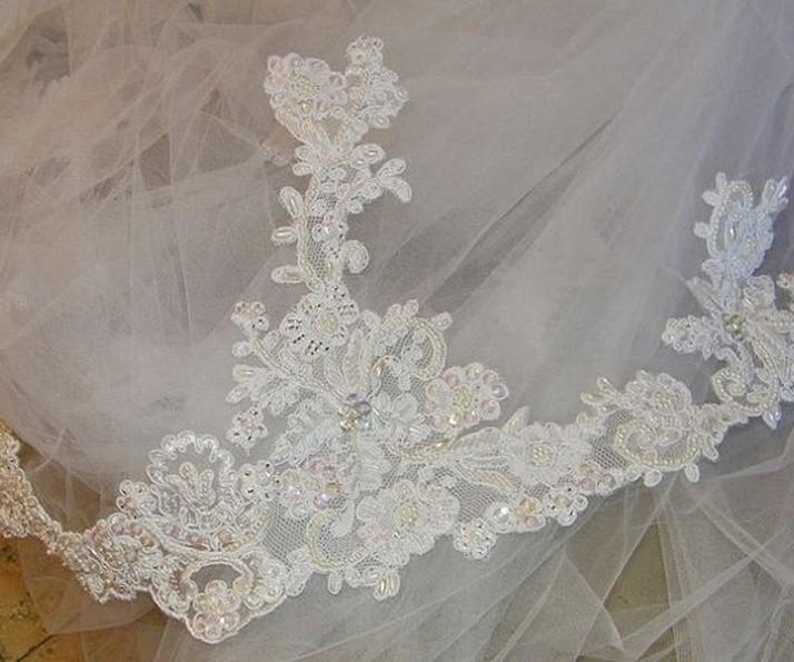 Vestido de novia, conservarlo como se merece