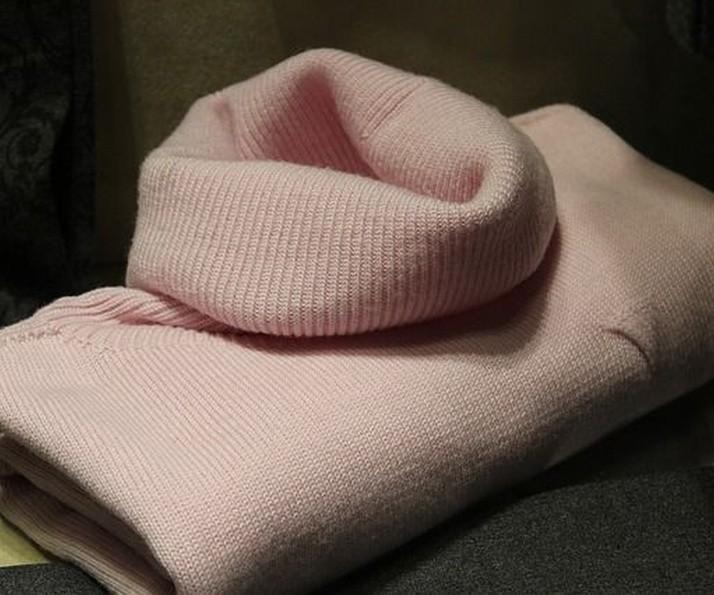 Cómo limpiar la lana